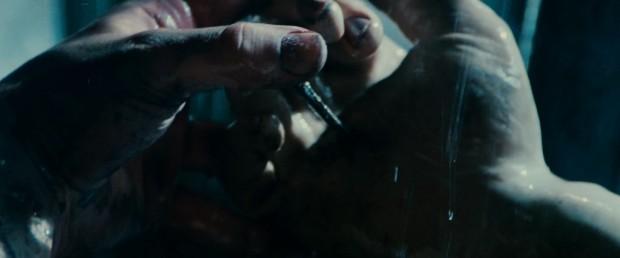 Blade Runner (Scott, 1982) The Final Cut [BDRip1080p Ita-Eng].mkv_snapshot_01.40.12_[2015.12.12_01.02.54]