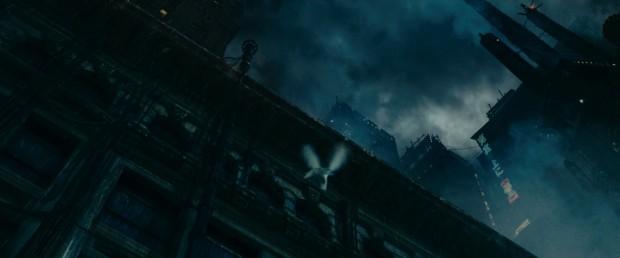 Blade Runner (Scott, 1982) The Final Cut [BDRip1080p Ita-Eng].mkv_snapshot_01.47.29_[2015.12.12_00.57.58]