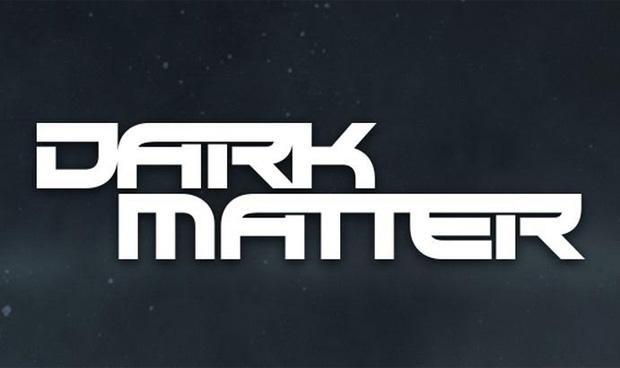 dark_matter_logo