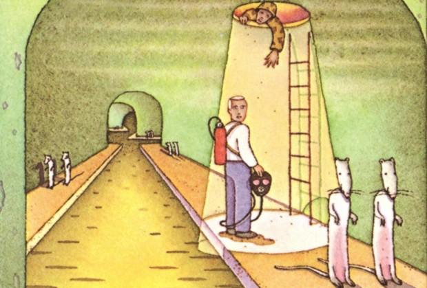 the-futurological-congress-