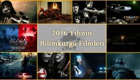 2016nın bilimkurgu filmleri