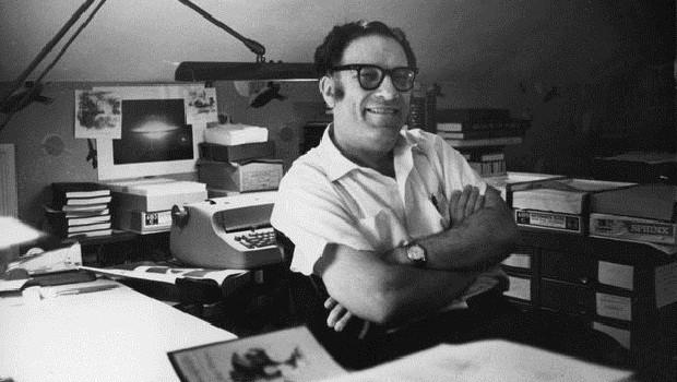 Asimov-2