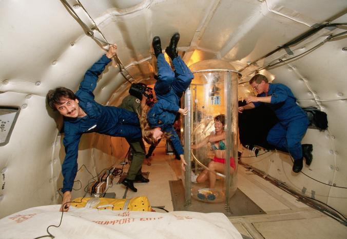 nasa-mars-misyonu-1988-test