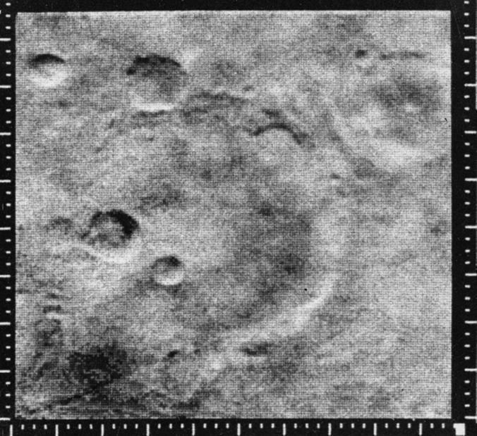 nasa-mars-yuzeyi-1965
