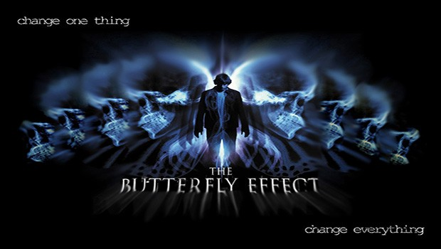 the_butterfly_effect_