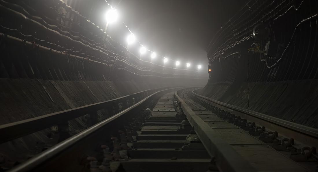 underground-tunnel