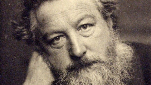 william-morris