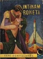 İntikam Roketi
