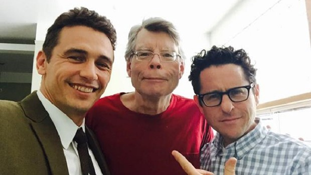 22.11.63-stephen-king-james-franco-jj-abrams
