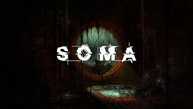 Soma Oyun