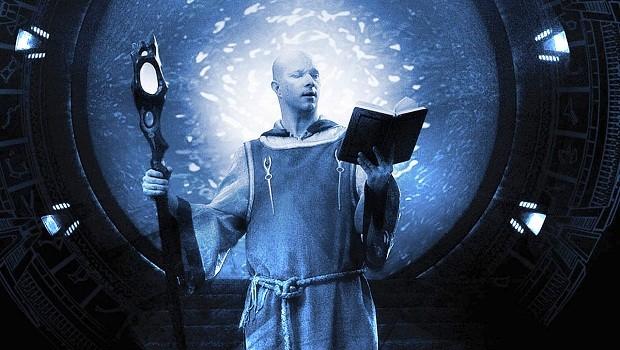 Stargate Ori
