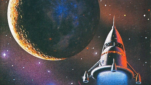 alfred-e-van-vogt-vacc88rlden-och-noll-a-the-world-and-null-a-1979-delta-science-fiction-92-sweden-unknown-cover-artist