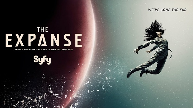 the-expanse