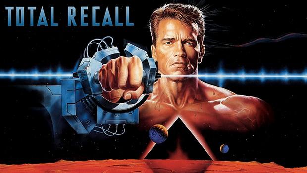 total-rekall-01