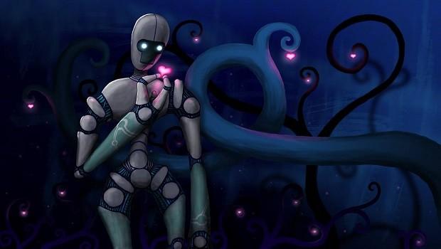 39071-love-robot