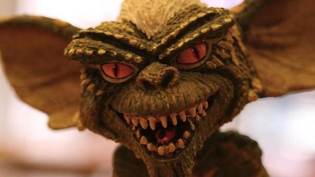 BKK Yaratıklar - Gremlins