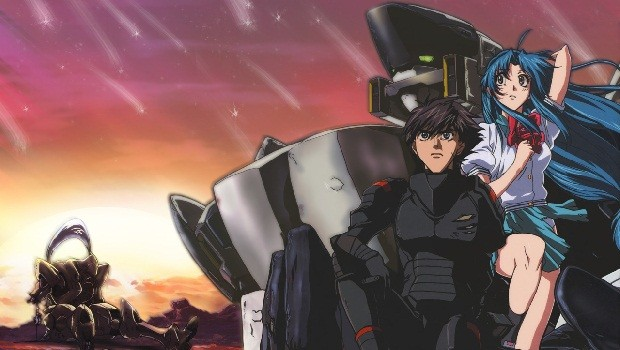Full-Metal-Panic-anime-26104509-1280-960