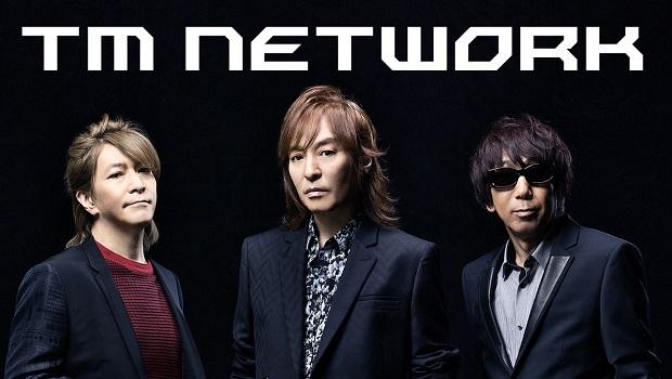TM Network Grup