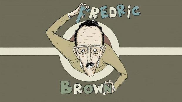 fredric_brown