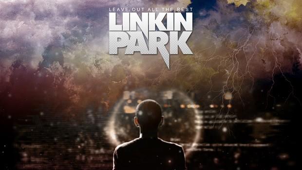 linkin_park 1