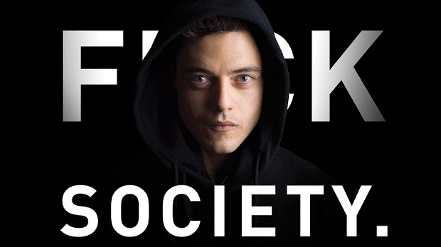 mr_robot_fuck_society-poster