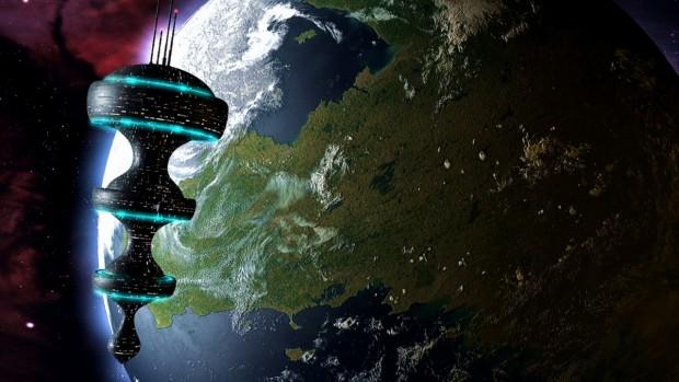 orbiting-city-sci-fi-future