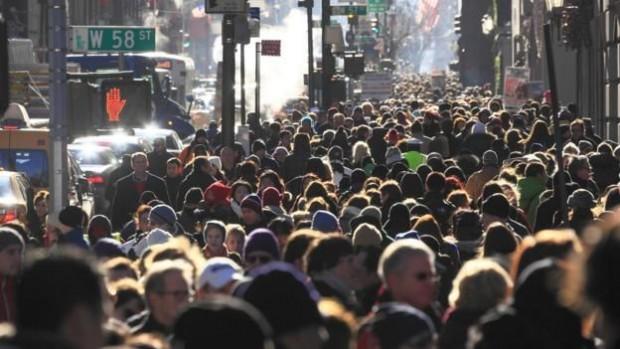 160114120551_human_population1