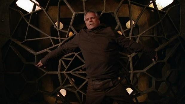 Abyss_(Stargate_SG-1)
