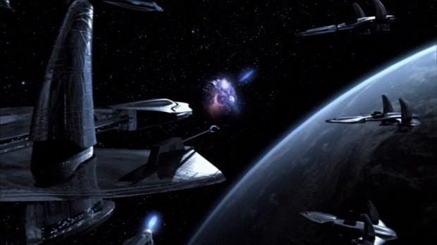 Asgard_fleet