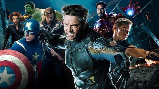 SuperheroShow_WolverineAvengers_1280-1425725396131_1280w