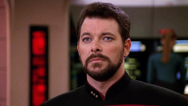 William_Thomas_Riker