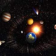 evrenharita