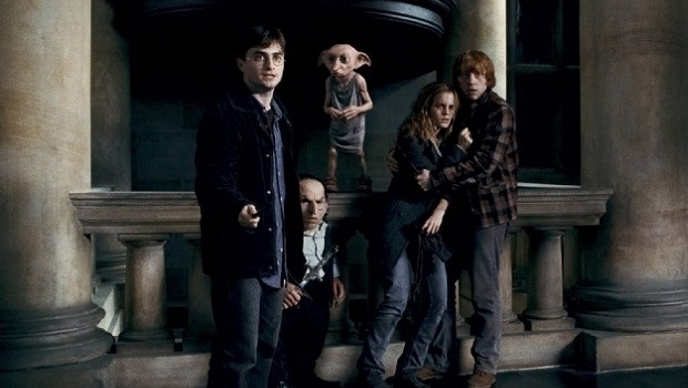 harry-potter 5