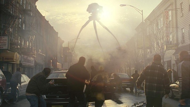 war-of-the-worlds-1