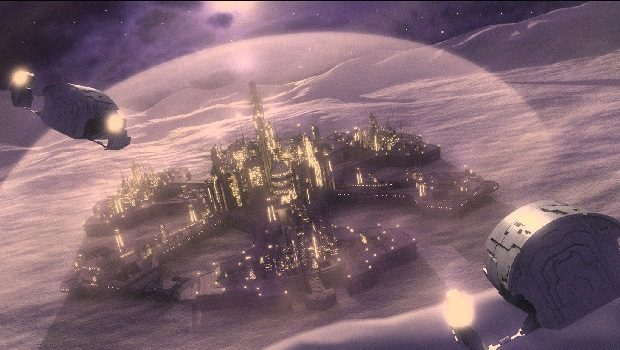 Atlantiss