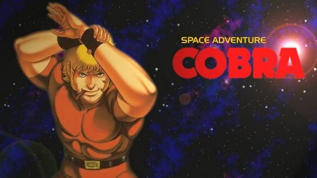 Space-Adventure-Cobra