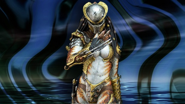 female_predator
