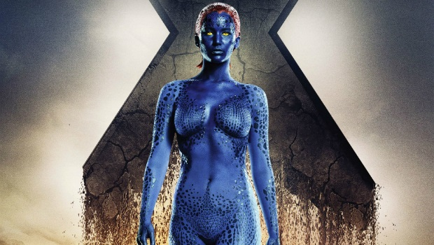 jennifer-lawrence-in-x-men-days-of-future-past