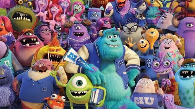 monsters_university_poster_cropped