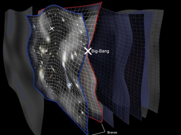 3046-yildizlararasi-filminin-bilimsel-arkaplani-9