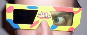 3d_glasses_pulfrich_bots_master_tapes