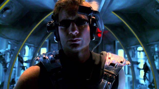 Fox-Mulder 4