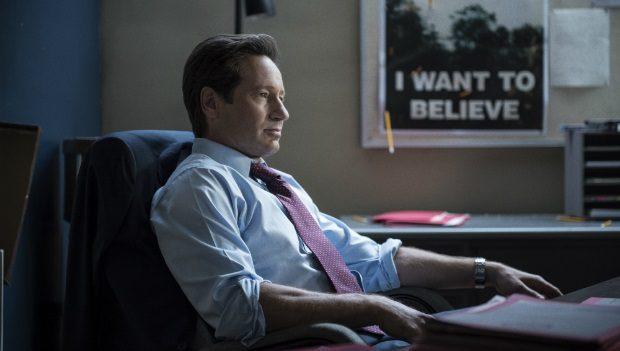 Fox-Mulder 5