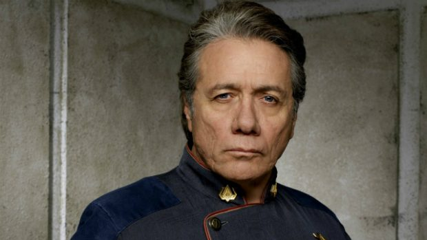 admiral-william-adama