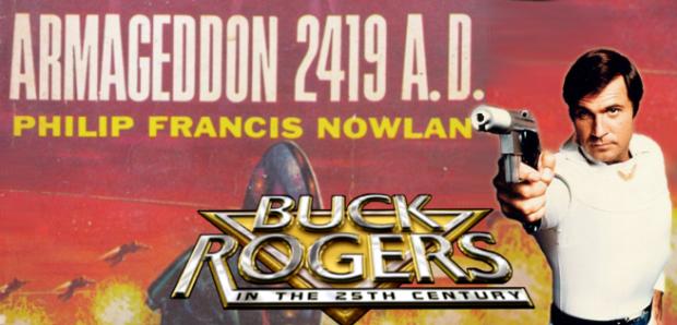 buckrogers-143616
