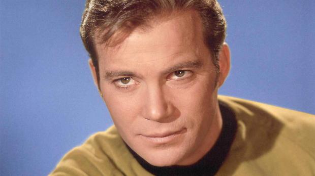 captain-james-t-kirk