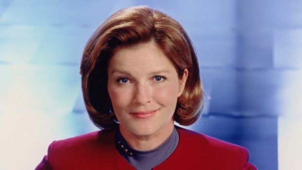 captain_kate_mulgrew_kathryn