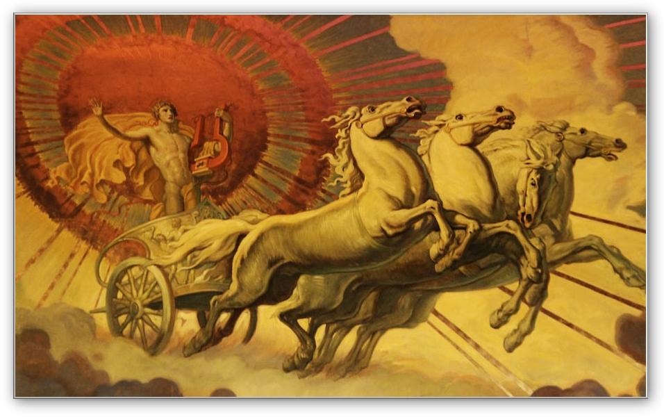 pyreaus_inspired_manifestation_horse_symbolism_apollo_full