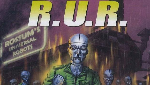 r.u.r.-rossums-universal-robot