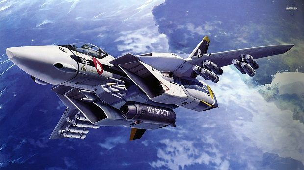 the-super-dimension-fortress-macross